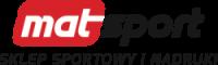 Matsport – Sklep Sportowy